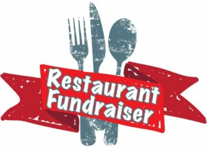 Restaurant Fundraiser @ On the border