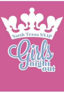Girls Night Out @ NTX Snap Office